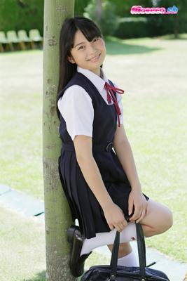 haruna201510142.jpg