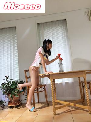 riisa201509305.jpg