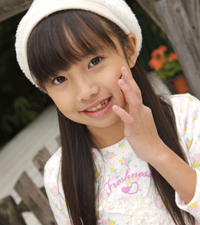 yuna201510021.jpg