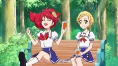 anime_1439894401_84904.jpg