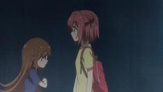 anime_1439988932_59605.jpg
