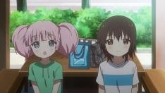 anime_1439988932_68201.jpg