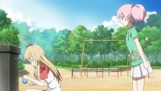 anime_1439988932_93105.jpg