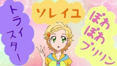 anime_1440060673_59901.jpg