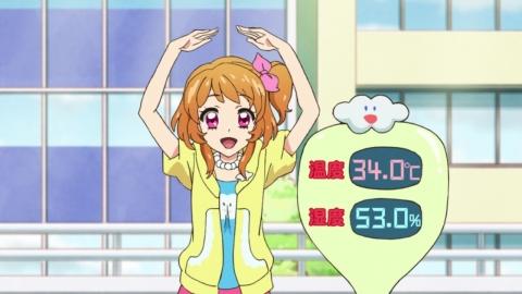 anime_1440060687_14501.jpg