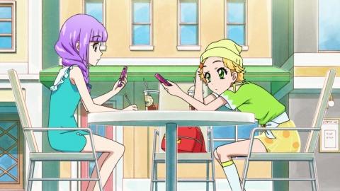 anime_1440060687_31204.jpg