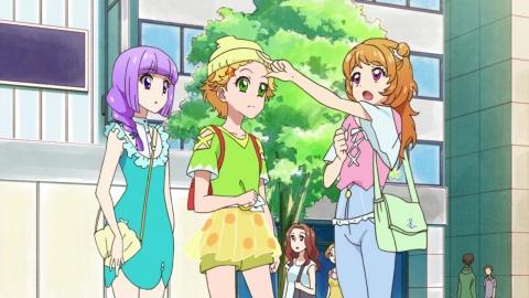 anime_1440060687_36402.jpg