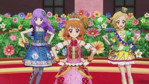 anime_1440060687_89004.jpg