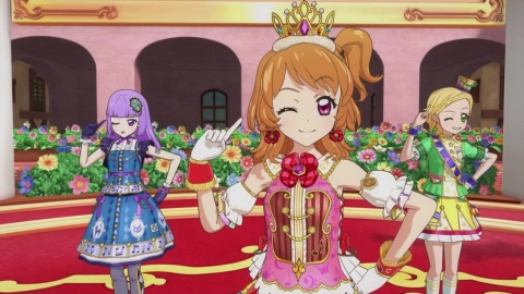 anime_1440060687_89005.jpg