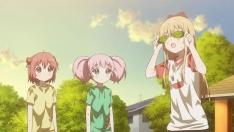 anime_1440093780_19107.jpg
