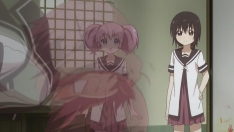 anime_1440093780_95801.jpg