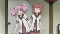 anime_1440093792_16001.jpg