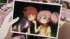 anime_1440093792_58604.jpg
