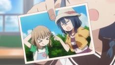 anime_1440093792_87601.jpg