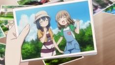 anime_1440093792_87603.jpg