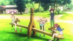 anime_1440093804_15001.jpg