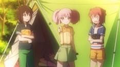 anime_1440093804_15002.jpg