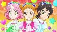 anime_1440499203_30501.jpg