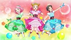 anime_1440499203_30502.jpg