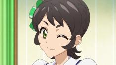 anime_1440499203_73203.jpg