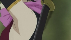 anime_1440665825_59503.jpg