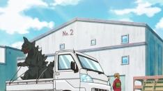 anime_1440665825_74502.jpg