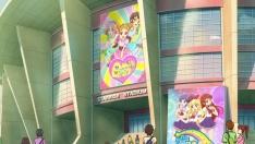 anime_1440665825_96202.jpg