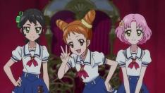 anime_1440665839_47901.jpg