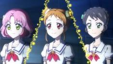 anime_1440665839_66001.jpg