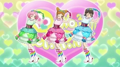 anime_1440665839_73403.jpg