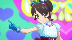 anime_1440665839_81004.jpg