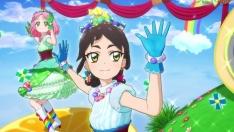 anime_1440665839_81006.jpg