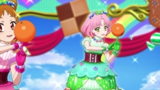 anime_1440665839_81007.jpg
