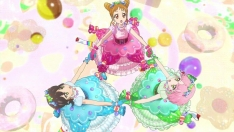 anime_1440665839_90304.jpg