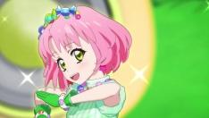 anime_1440665839_90305.jpg