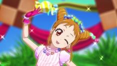 anime_1440665839_95501.jpg