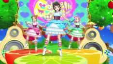 anime_1440665839_95502.jpg