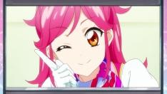 anime_1440665856_17502.jpg