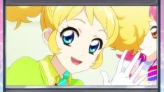 anime_1440665856_17503.jpg