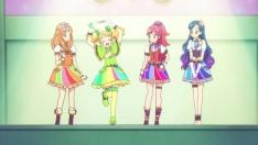 anime_1440665856_35701.jpg