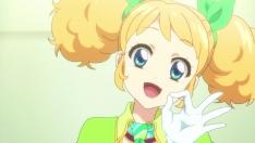 anime_1440665856_35702.jpg