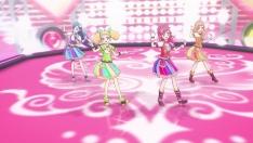 anime_1440665856_35705.jpg