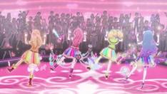 anime_1440665856_47701.jpg