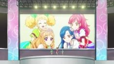 anime_1440665856_5101.jpg