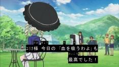 anime_1441708801_72901.jpg