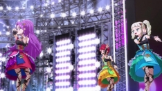 anime_1441875304_89101.jpg