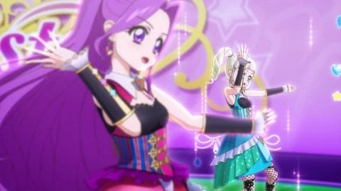 anime_1441875304_93701.jpg
