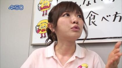 150836リンリン相談室 (6)