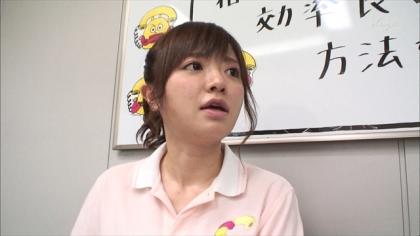 150830リンリン相談室 (4)