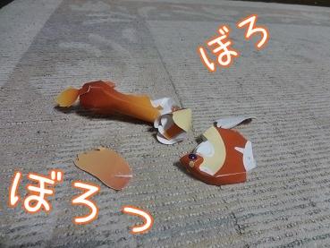 kinako3186.jpg